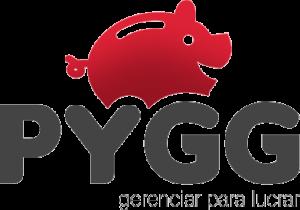 PyggTransp